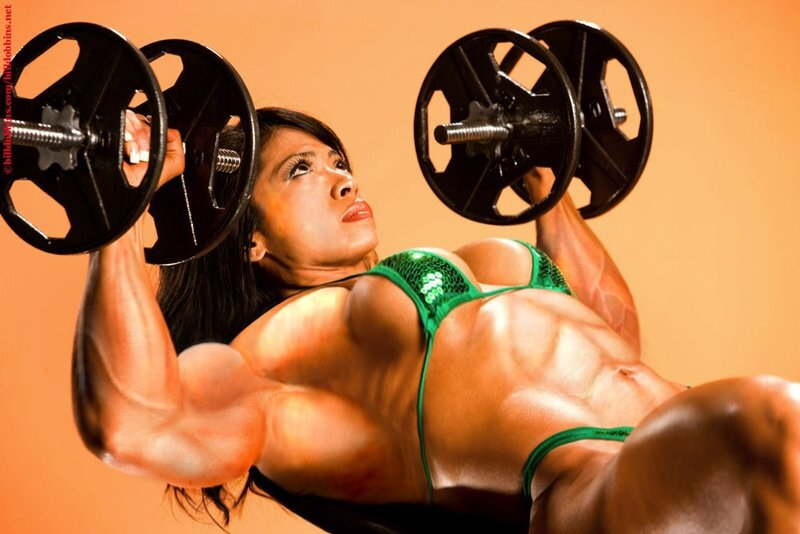 Female_muscle_