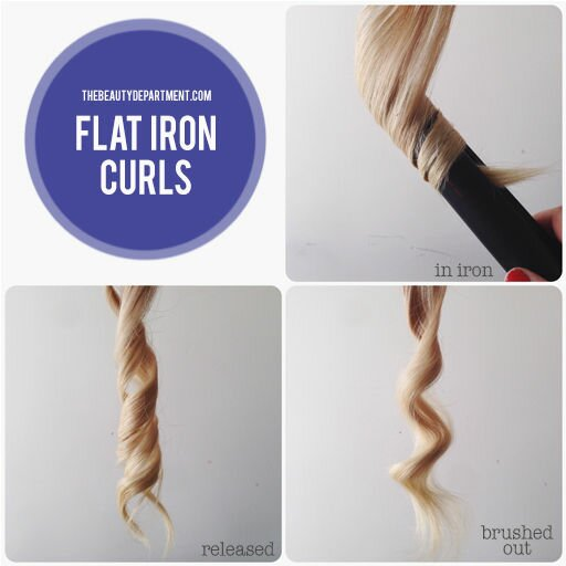 beauty-dept-flat-iron-curls
