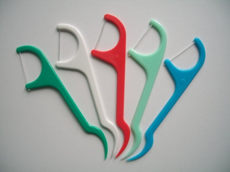 dental-floss-toothpick-ml-007