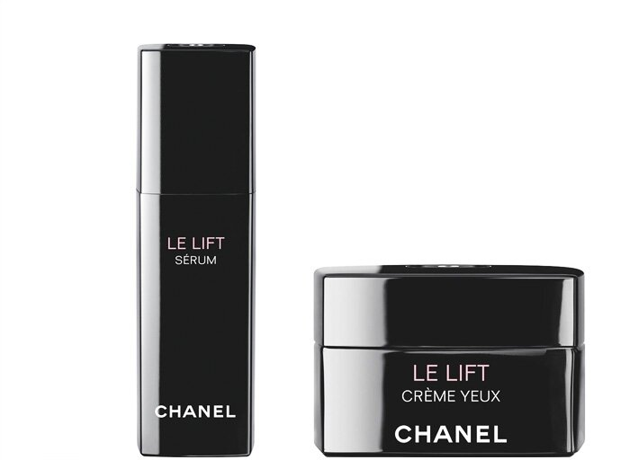 chanel-le-lift-serum-eye-cream_zpsf6684a19